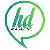 Hello Design Magazine