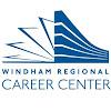 Windham Regional Career Center