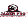 JAGER PRO™