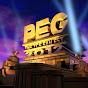 Peg The 20th Century Fox Fan Est. 2012 video
