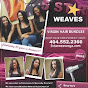 5star weaves