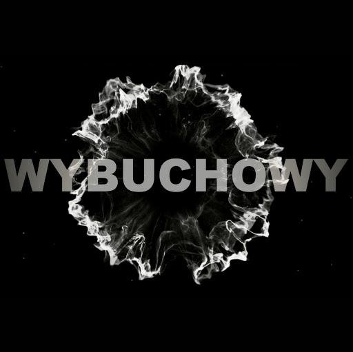 WYBUCHOWY