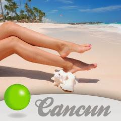 HotelsCancun