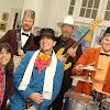 Beetbox Band