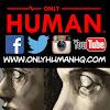 onlyhumancomic