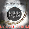 thebaobabproject