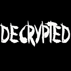 Decrypted (de-crypted-gaming)