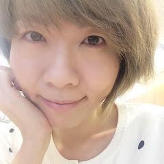 Gobby Hong