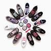 Z-CoiL Footwear