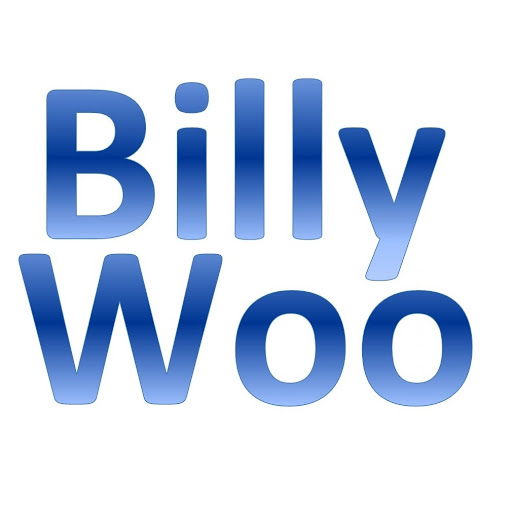 TheOtherBillyWoo