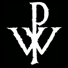 Powerwolf Official