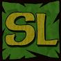 Swordless Link