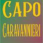CapoCaravannieri
