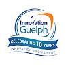InnovationGuelph