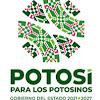 Gobierno del Estado San Luis Potosi