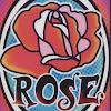 Rose N.