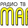 RTV Marš HD Valjevo