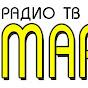 RTV Marš Valjevo