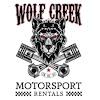 GSM Motorcycle Rental