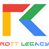 Rott Legacy