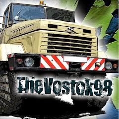 Vostok98