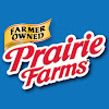 PrairieFarmsCorp