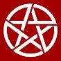 Supernatural Online