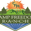Camp_Freedom_Ranch