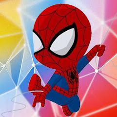 Рейтинг youtube(ютюб) канала Spiderman Driver