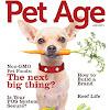 Pet Age Magazine