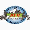 Washington ATV Association