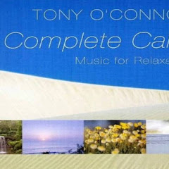 Tony O'Connor - Topic