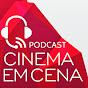 CinemaemCena