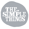 TheSimpleThingsVids