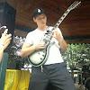 GuitarIsLife1111