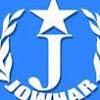 Jowhar Com