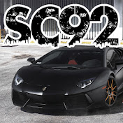SupercarChannel92