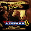 AirparkTV