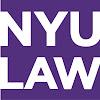 NYU School of Law