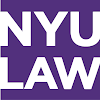 NYU School of Law