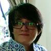 Taufan Arifin
