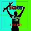 Skaterhoff