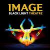 IMAGE Theatre Prague