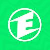 EclubTV