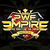 PWF Empire Clips