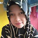 Aisyah Community