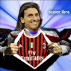 anass Ibrahimovic