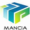 Mancia Producers Holding