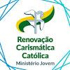Ministério Jovem RCC Brasil
