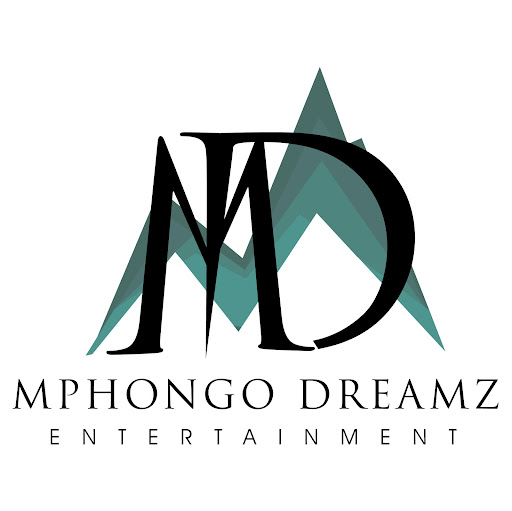 mphongo dreamzentertainment